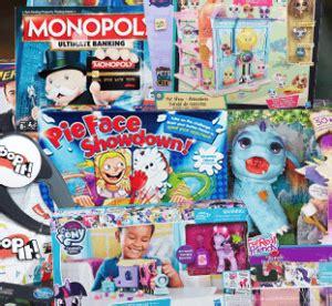 Cartoon Network Holiday Sweepstakes - cartoon network holiday sweepstakes 251 winners freebieshark com