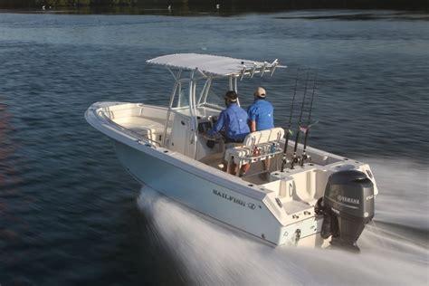 membership price carefree boat club milwaukee club feature carefree boat club