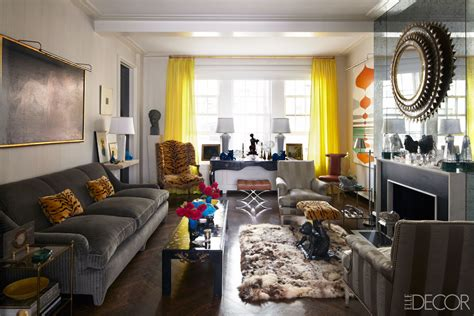 interior decorators usa a list interior designers from decor top designers