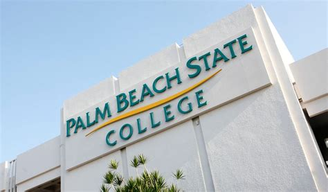 Finder Pbsc Palm State College Pbsc Schoolinks