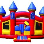 local bounce house rentals local bounce house rentals boca raton extremely fun