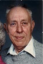 obituary for lester raymond chmela totzke funeral home