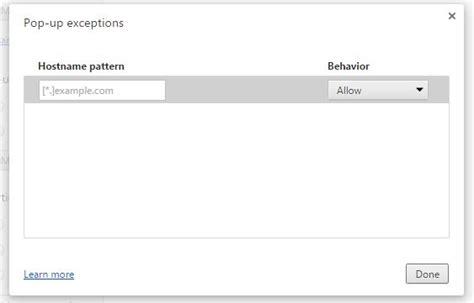 cara download mp3 dari youtube di google chrome cara memblokir iklan pop up di browser mozilla firefox dan