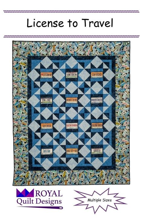 Row By Row Quilt Patterns Free by 1000 Ideas About Row By Row 2016 On Quilt