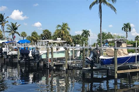golden boat lifts water s edge marina updates with golden boat lifts