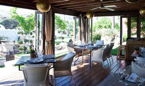 la veranda restaurant atzaro la veranda restaurant atzaro