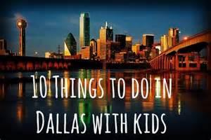 Dallas To Tx Dallas Attractions Myideasbedroom