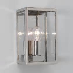 outdoor lantern lights wall lights design large wall lantern lights in outdoor