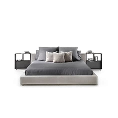 slimline sofa bed slim sofa bed isolagiorno class slim sofa bed by layout