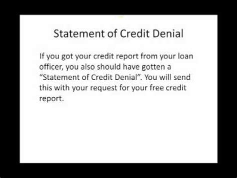 Escrow Agreement Vs Letter Of Credit How To Send Out Your Self Credit Repair Letters