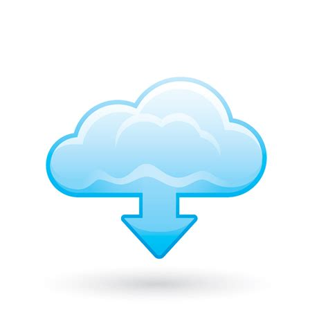 drive cloud cloud storage vs external hard drive what s the best