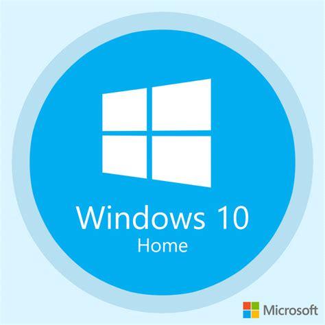 Windows Home 10 64bit windows 10 home 32 64 bit product key product key