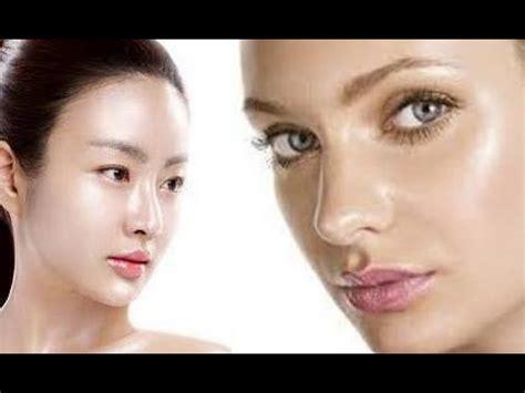 dr oz transtv cara menghilangkan jerawat alternative 1st cara mengatasi kulit yang berkomedo doovi