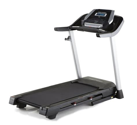 Proform 520 Zn Treadmill Review Archives Latest Fitness