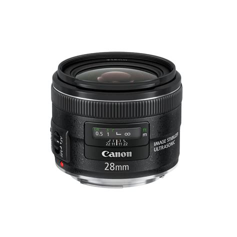 canon ef 28mm f 2 8 is usm black canon ef 28mm f 2 8 is usm lens for 439 00 shipped reg