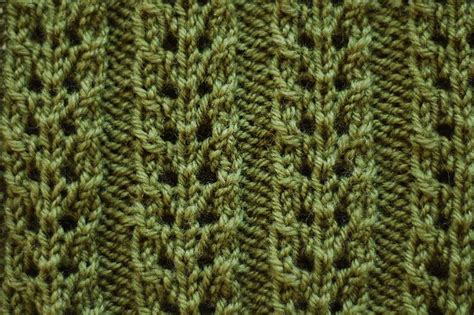 the open chain ribbing stitch knitting stitch 112 78 images about handwork knitting stitches ribs on