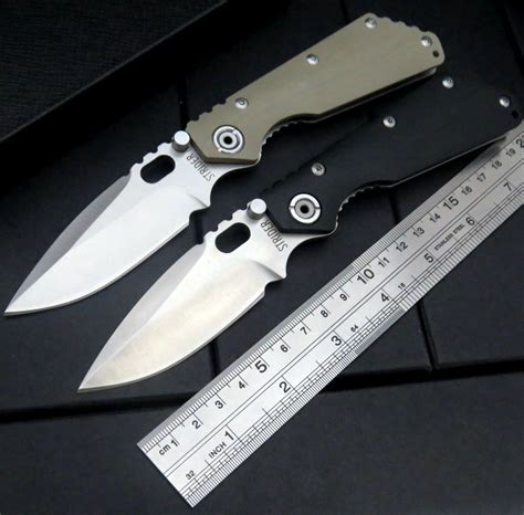 st knives aliexpress buy handy knives st 2 knives tactical