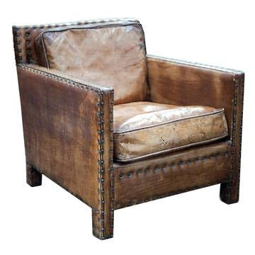 distressed leather melbourne 17 best images about leather furniture on tub