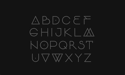 design font elegant 10 free thin fonts for elegant and modern designs of 2017