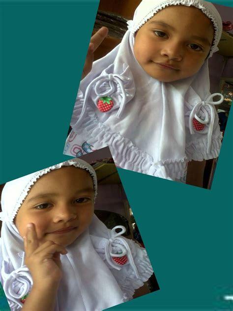 Aneka Jilbab Anak Rok Celana Muslimah Aktif Tetap Syar I Aneka Jilbab