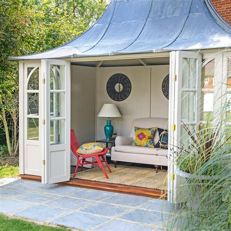 summer home summer house ideas garden shed summer house for garden