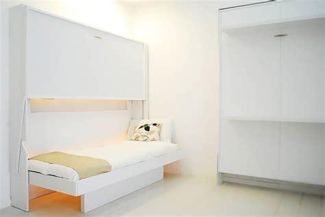 letto matrimoniale a parete letto a letto matrimoniale a parete