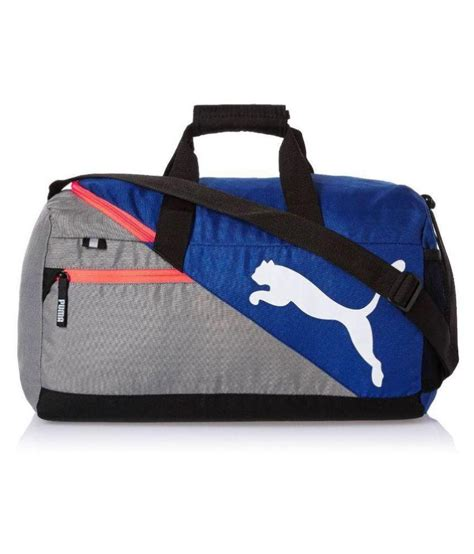 Travel Trace Bag 1 multi duffle bag buy multi duffle bag at low price snapdeal