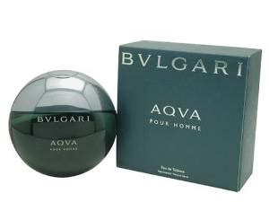 Azzaro Pour Homme Edt Pria 100 Ml top 10 best bvlgari perfumes in 2015