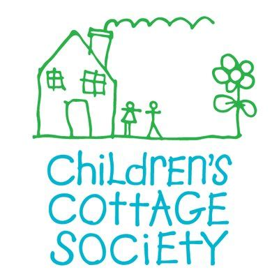 Cottage Care Calgary by Children S Cottage Childrnscottage