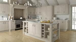 Unique Kitchen Cabinet Handles ecf online