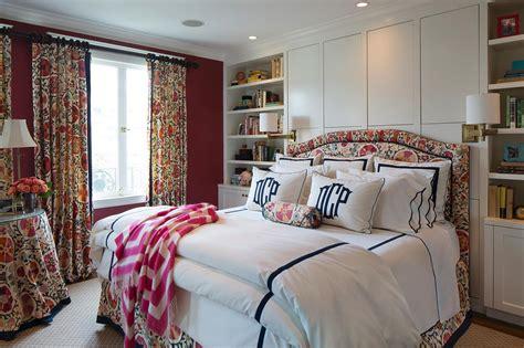 choose   bedroom curtains diy