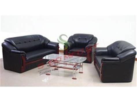 sofa in pune leather sofa set in pune maharashtra india indiamart