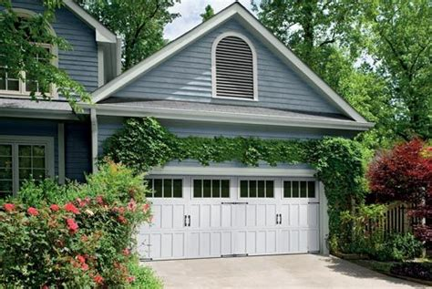 Sears Garage Door Solutions by 1000 Images About Garage Doors Sears Garage Solutions