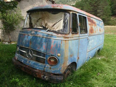 Mercedes O 319 For Sale by 1000 Images About Mercedes L 319 O 319 On