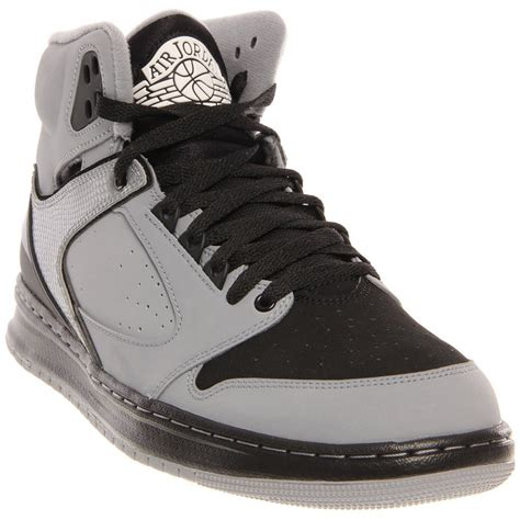 best price basketball shoes my shoes best price collection nike sixty club