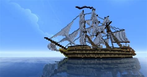 imágenes de un barco pirata barco pirata para imprimir apexwallpapers