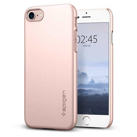 iphone   iphone   cases