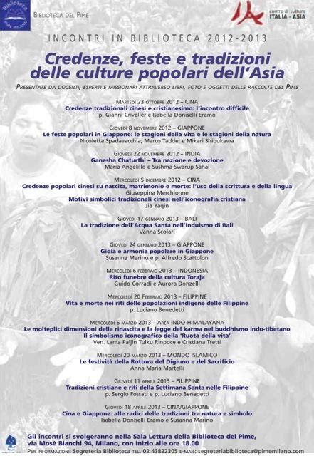 credenze popolari italiane credenze feste e tradizioni delle culture popolari dell