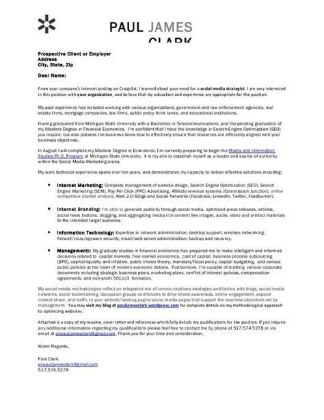 how to write general cover letter general assistant cover letter fungram co