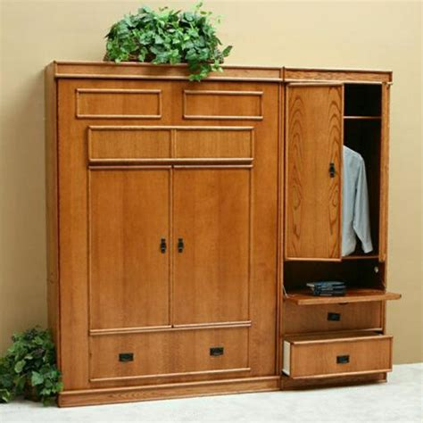 murphy bed chest 1000 images about wallbeds murphy chest beds on