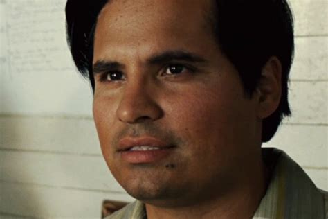 An American Cesar Chavez Cesar Chavez An American Trailer Hispanic Houston