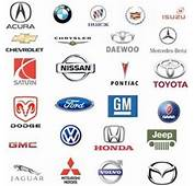 Japan Car Classifieds  Japanese Used Vehicle Dealers