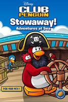 the stowaway a ã s extraordinary adventure to antarctica books club penguin stowaway adventures at sea codes penguin castle