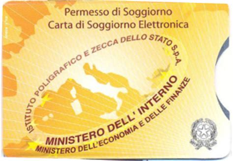 poste italiane permesso di soggiorno il permesso di soggiorno benvenuti a caserta