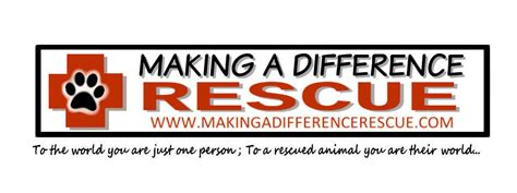 Can One Person Make A Difference Essay by Can One Person Make A Difference Writingfixya Web Fc2