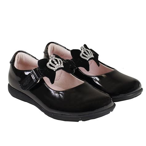 designer school shoes stylish school shoes from lelli designer