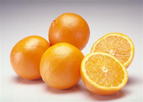 s g vegetables fruits and vegetable supplier 187 fruits