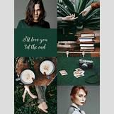 Albus Severus Potter Slytherin | 500 x 670 jpeg 133kB