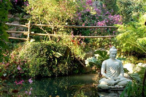 giardino botanico gardone riviera giardino botanico heller gardone riviera gardasee italien