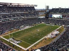 new york giants game parking gallery